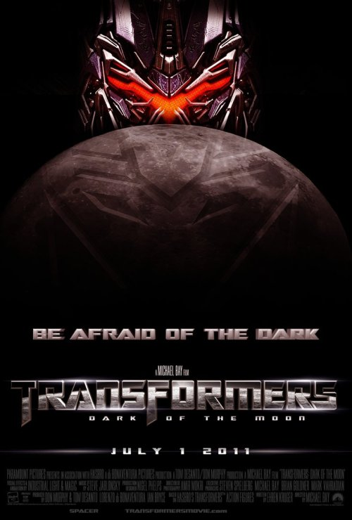 Transformers-Dark-of-the-Moon.jpg