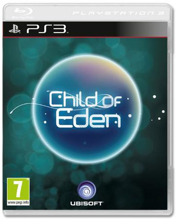 child_of_eden_ps3art.jpg
