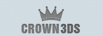 crown3ds.jpg
