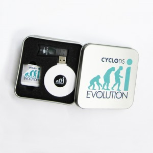 cyclods-ievolution3ds.jpg