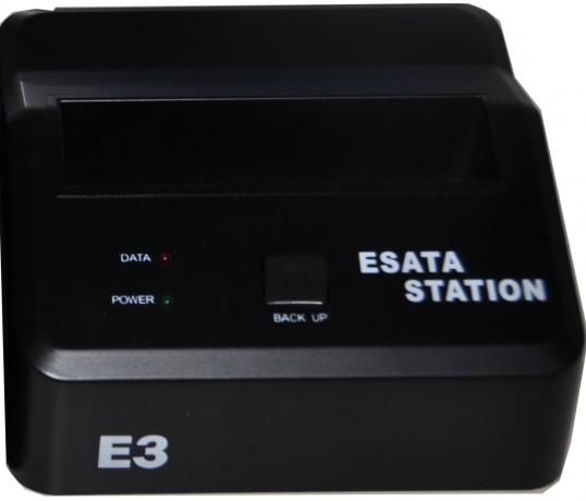 e3-esata-station-538x460.jpg