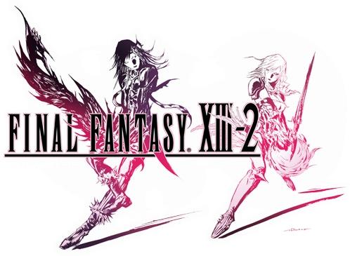 final-fantasy-13-2-logo.jpg