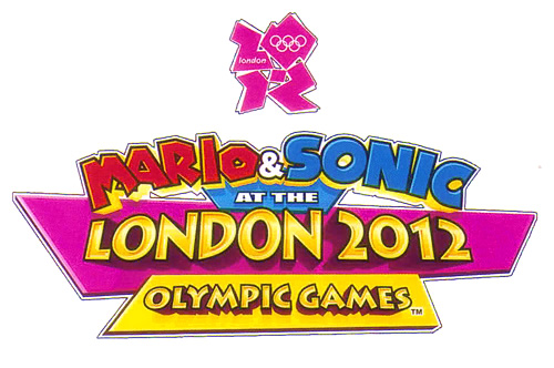 keszul_a_mario_and_sonic_at_the_london_2012_olympic_games_2.jpg
