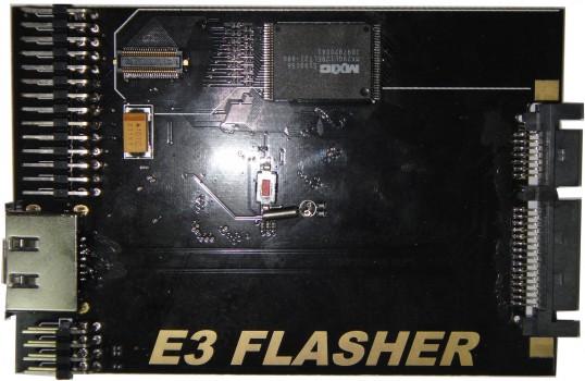 main-board-front-538x350.jpg