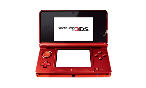 nintendo_3ds_photo03.jpg