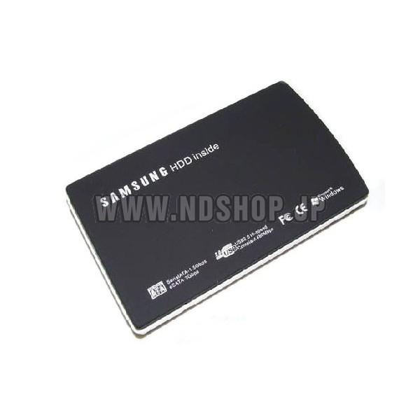 xbox360_HDD