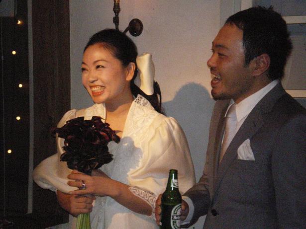 エイミー結婚パーティー 055 s