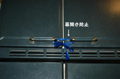 20100311-022.jpg