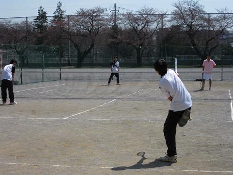20100327-022.jpg
