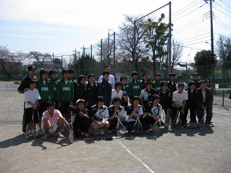 20100327-029.jpg