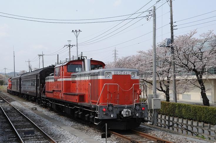 20100406 小川町①