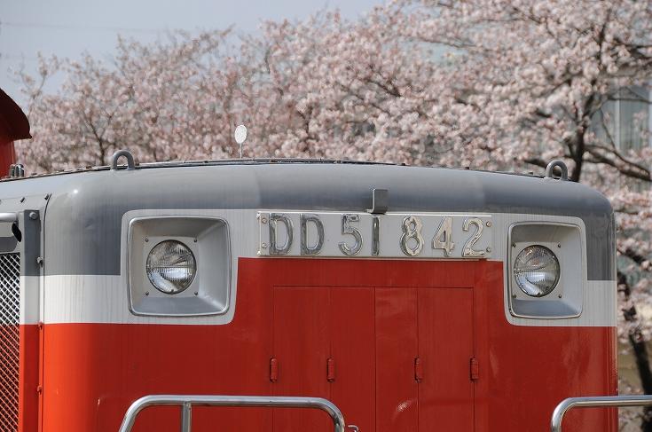 20100406 小川町②