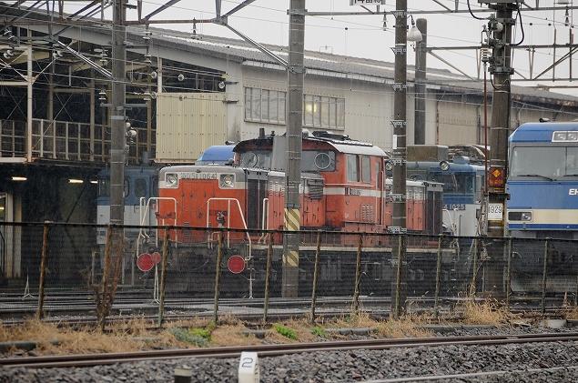 DD51-1064.jpg