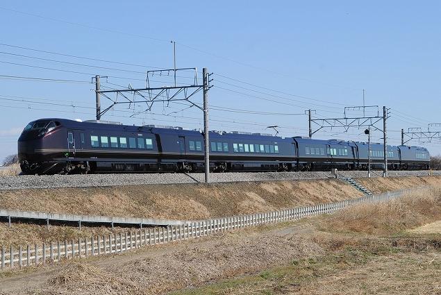 E655.jpg