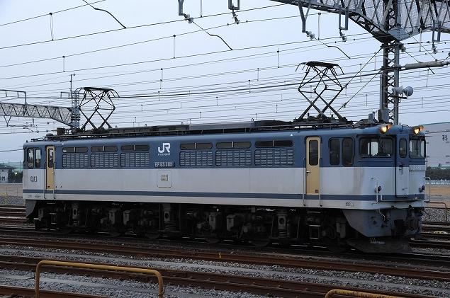 PF1101.jpg