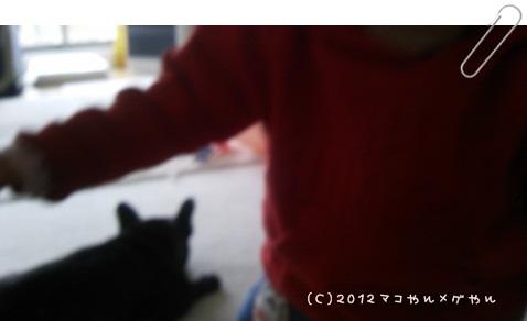 oyasumi4.jpg