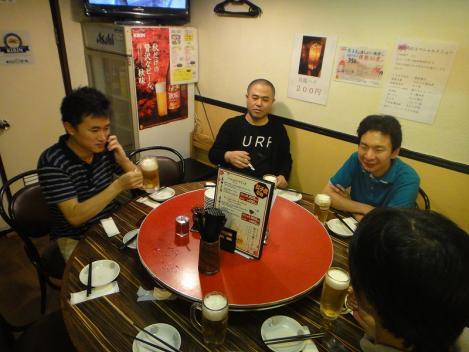 DSC00329_20111010185120.jpg