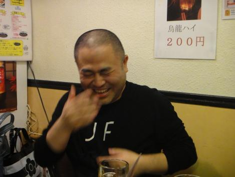 DSC00374_20111010201554.jpg