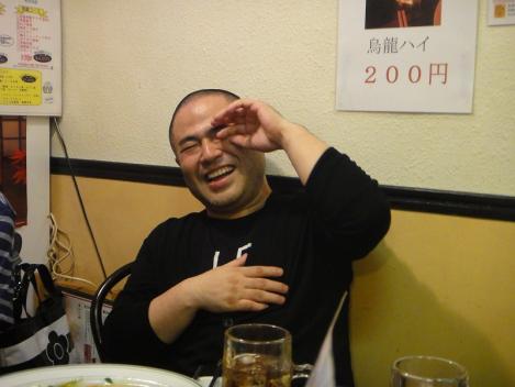 DSC00377_20111010201552.jpg