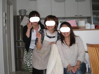 20100316.jpg