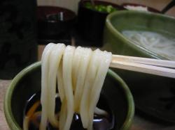 桂 出汁麺 .