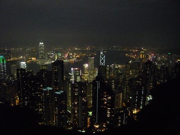 香港 5-12