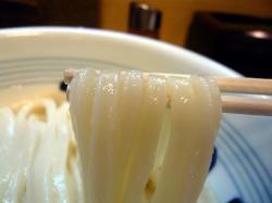 つき 麺2.