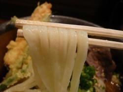 き 麺 2.