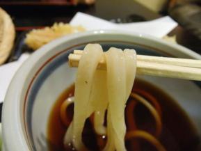 瀬 麺 2.