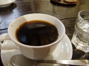 ハナ コーヒー .