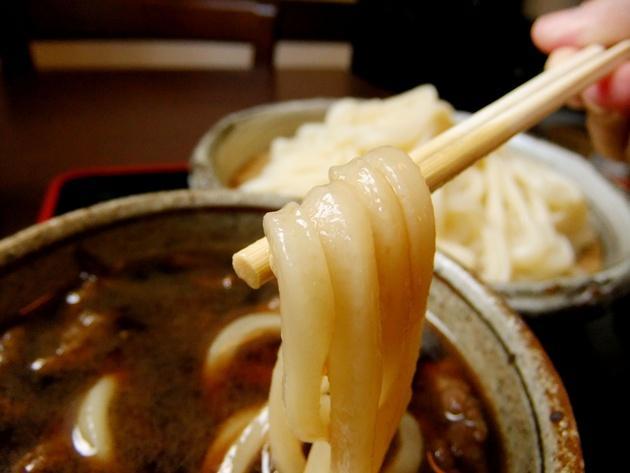 麦 麺 2