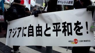 2012_02_25_15_00_11.jpg