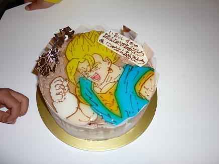 cake20102.jpg