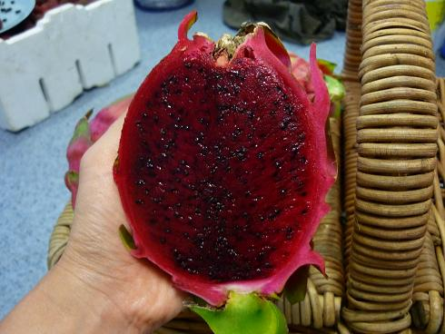 dragonfruits2.jpg