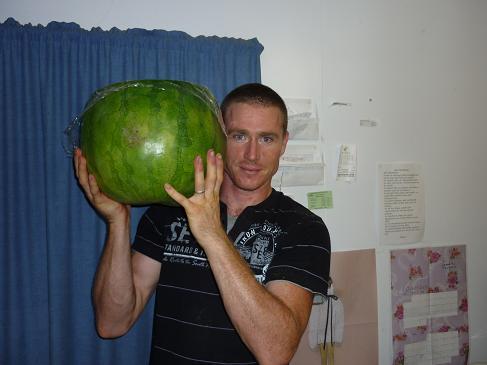 leighmelon.jpg