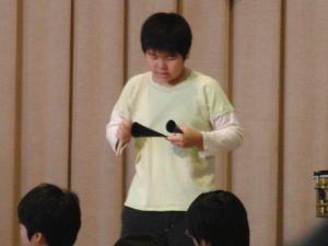 20091121_28.jpg