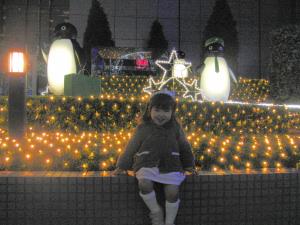 20091123_108.jpg