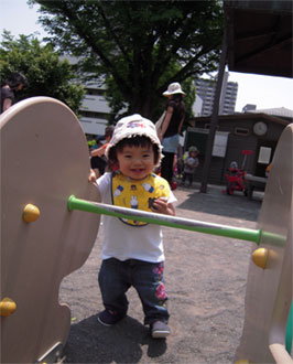 0520anyo_09.jpg