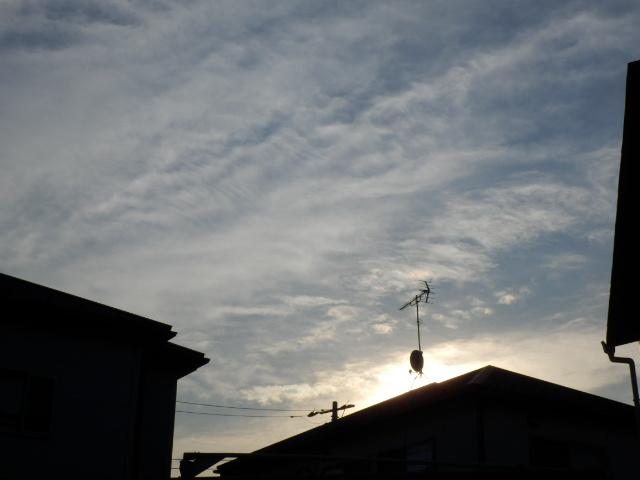 20130830彩雲デジカメ.jpg