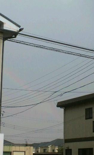 20130727虹?.jpg