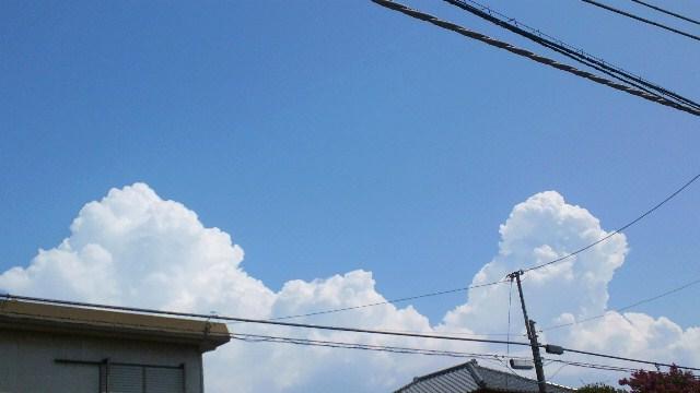 20130805入道雲.jpg