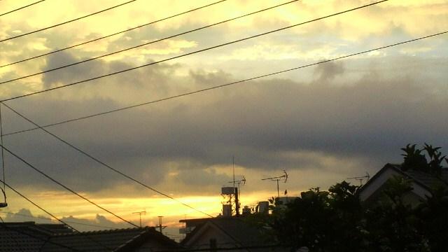 20130806夕焼け .jpg