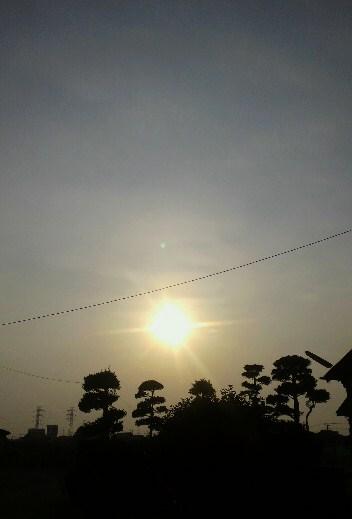 梨色の太陽0809.jpg