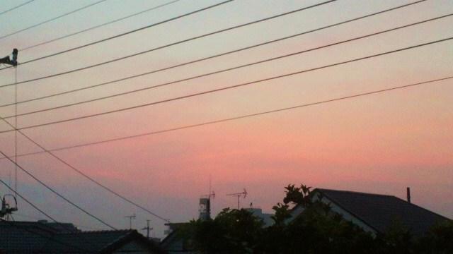 20130809夕焼け.jpg