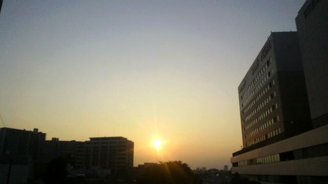 20130814夕陽.jpg