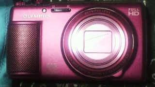 20130822カメラ.jpg