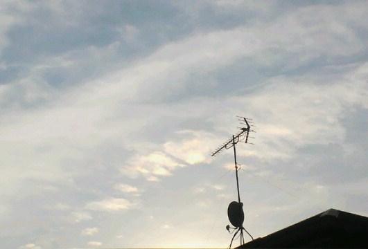 20130830彩雲.jpg