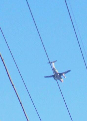 20130909飛行機.jpg