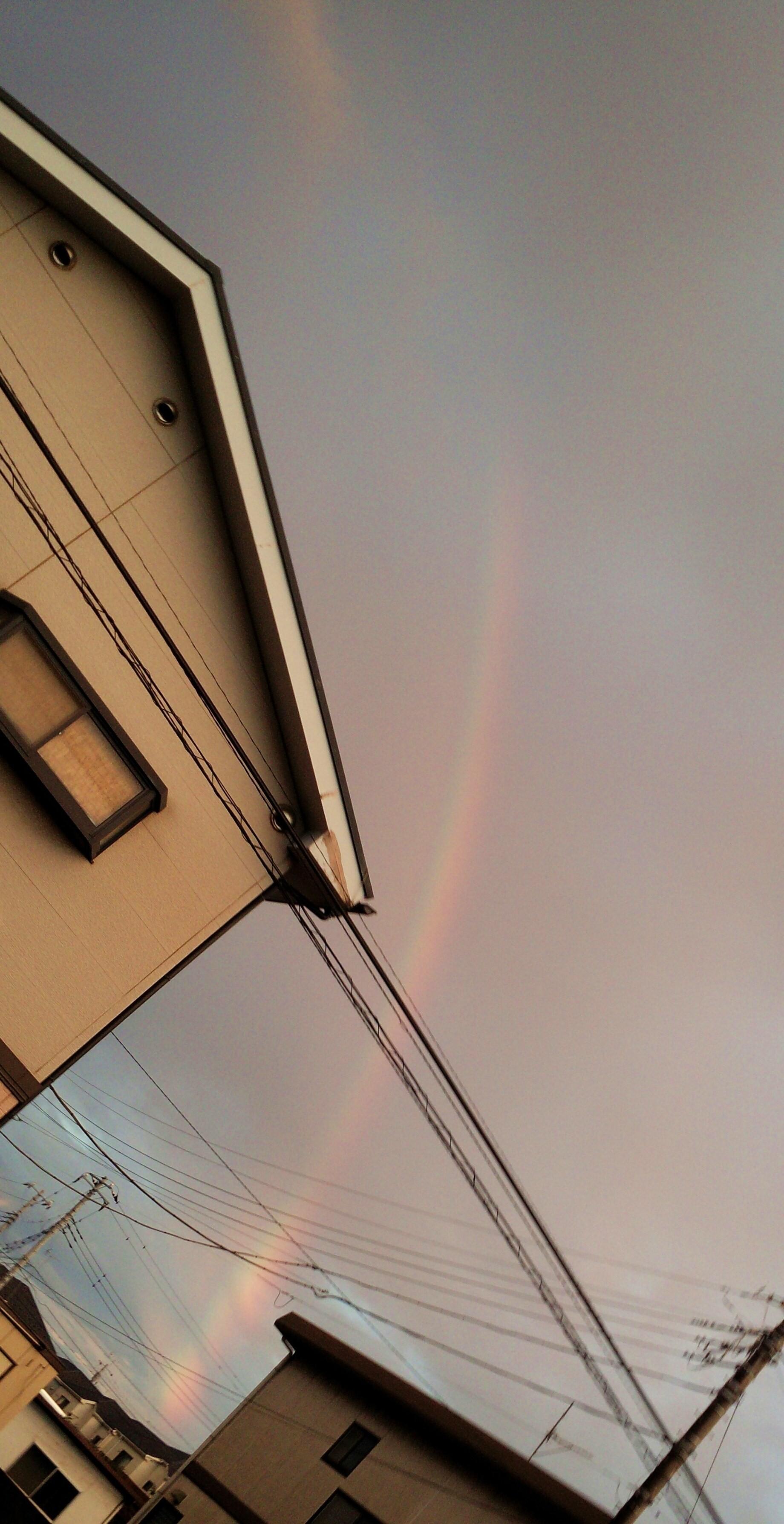 20131003虹