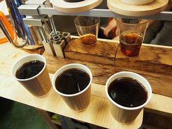ARISE-COFFEE-ROASTERS10.jpg